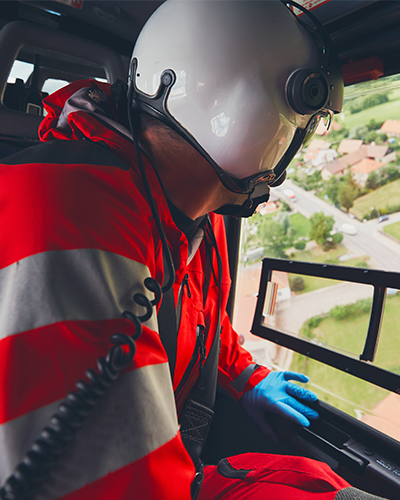kairos-metering-services-helicopter