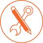 kairos-metering-services-icon-34